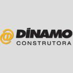 dinamoconstrutora