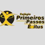 logo-interna